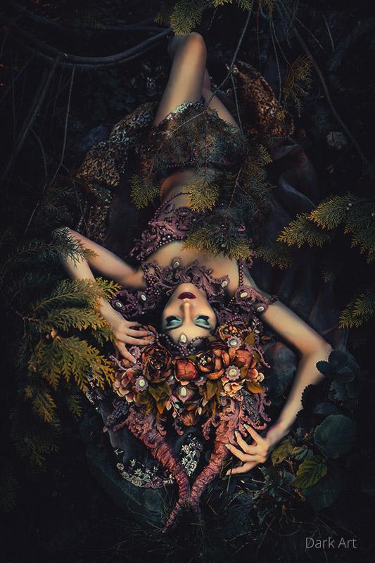 Dark Art - Image Result